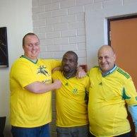 alan-ace-and-gavin-football-madness-3-july-2010