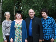 proud-family-ailsa-rowan-alan-douglas-uea-19th-july-2011