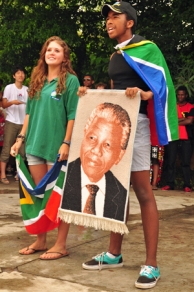 alan-whiteside-parade-of-nations-south-africa