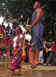 alan-whiteside-parade-of-nations-tanzania