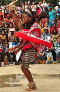 alan-whiteside-swazi-dancing-2