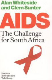 An essay on the aids epidemic in south africa