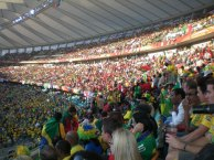 crowd-brazil-v-portugal