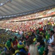 crowd-brazil-v-portugal