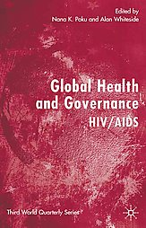 Global Health and Governance