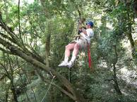 karkloof-canopy-tour2