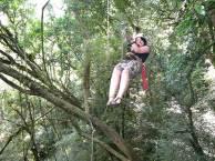 karkloof-canopy-tour3