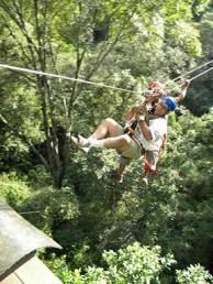 karkloof-canopy-tour4