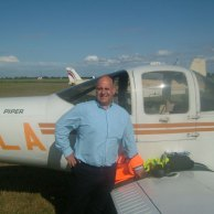 learning-to-fly-in-a-piper-tomahawk