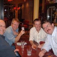 paris-with-school-friends-2007
