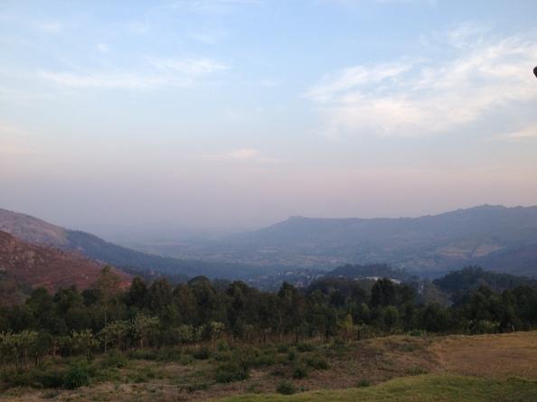 A Trip toSwaziland
