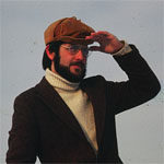 The Hat, 1979