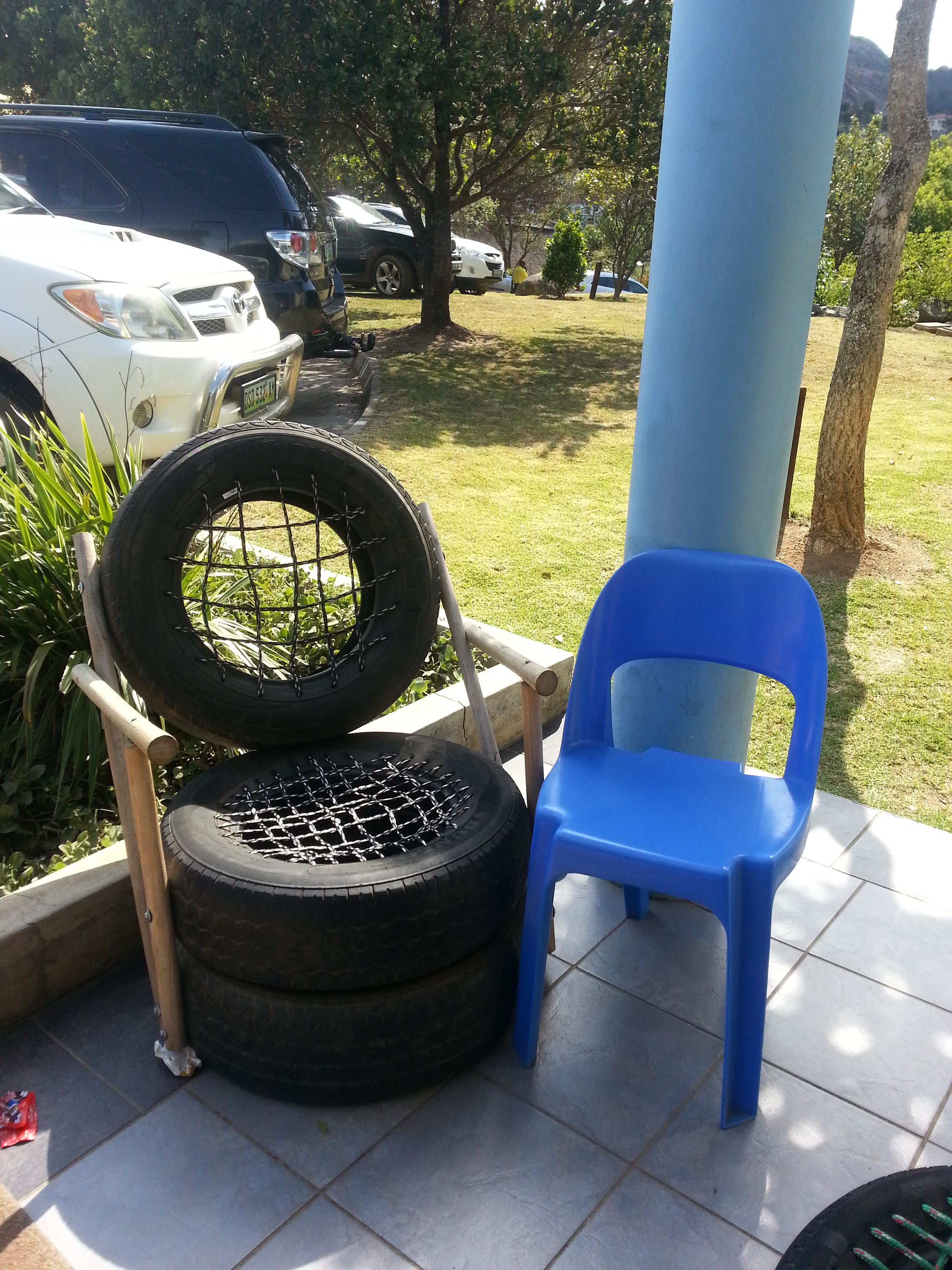 Tire Chairs 2 Waterford Nov 2015.jpg