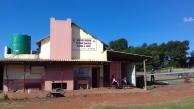 Shiselweni Home Based Care